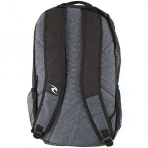 Rip Curl Dawn Patrol Surf Pack - Black