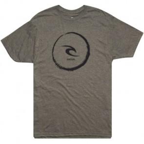 Rip Curl Palomar T-Shirt - Sage