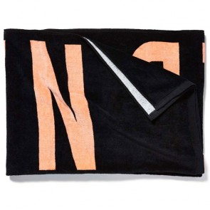 Rip Curl Surf Naked Towel