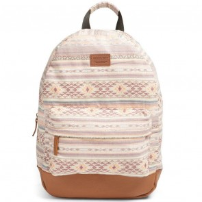Rip Curl Women's Surf Bandit Backpack - Dusty Rose