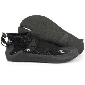 Rip Curl Wetsuit Reefer Low 1.5mm Split Toe Wetsuit Boots