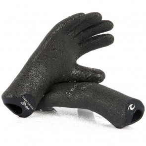Rip Curl Wetsuits Dawn Patrol 3mm Gloves