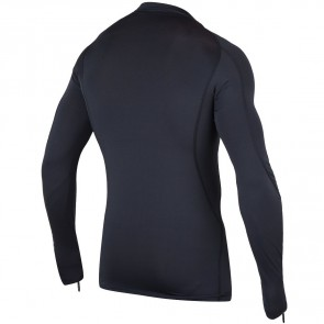 Rip Curl Wetsuits Flash Bomb 11oz Long Sleeve Rashguard