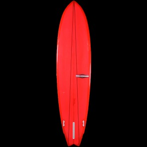 Roland Surfboards 7'8