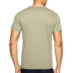 RVCA Big RVCA T-Shirt - Fatigue