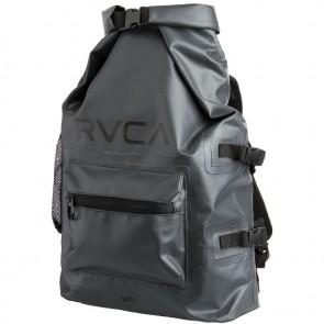 RVCA Go-Be II Backpack - Charcoal