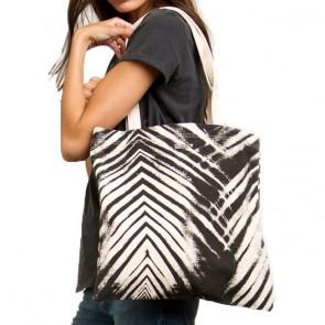 RVCA Women's That Tote Bag - Black