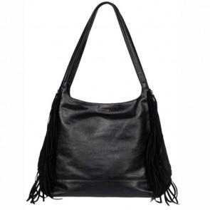 Roxy Women's Immortal Shoulder Bag - True Black
