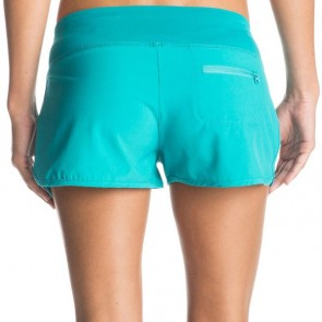 Roxy Women's Endless Summer 2