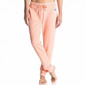 Roxy Women's Met Before Pants - Desert Flower