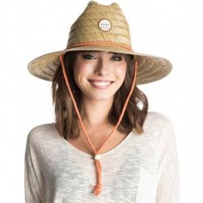 Roxy Women's Tomboy Hat - Living Coral