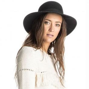 Roxy Women's Love In L.A Hat - Black