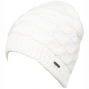 Roxy Women's Winter Lov Beanie - Pristine