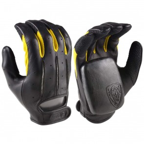 Sector 9 Thunder Slide Gloves