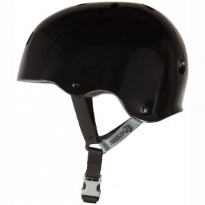 Sector 9 Summit Helmet - Black