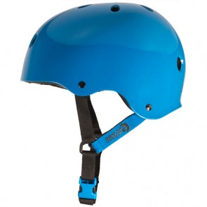Sector 9 Summit Helmet - Blue