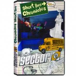Short Bus Chronicles