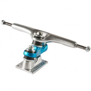 Sector 9 Gullwing 10'' Sidewinger Trucks - Blue