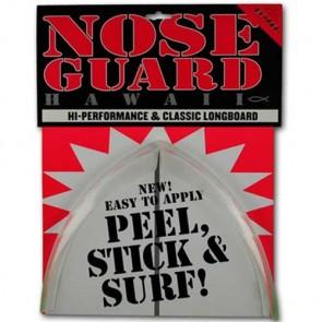 Surfco Hawaii Longboard Nose Guard
