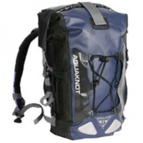 Seattle Sports - AquaKnot Dry Bag