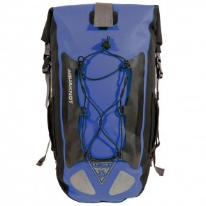 Seattle Sports AquaKnot Dry Bag