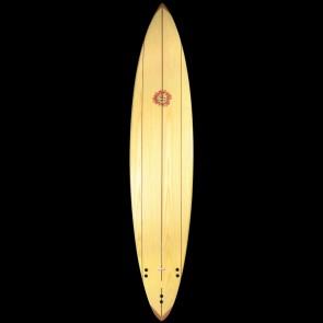 Surftech Surfboards 9'6