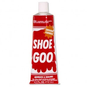 Shoe Goo Repair Adhesive