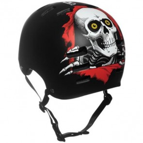 Powell Peralta Evolution Ripper Helmet