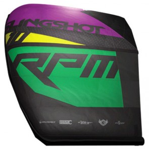 Slingshot Kites RPM Kite Package - 2014