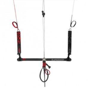Slingshot Kites Compstick Control Bar