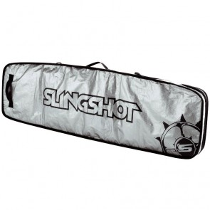 Slingshot Sports Twin Tip Board Sleeve Bag
