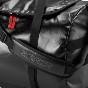 Slingshot Sports Waterwall Gear Bag