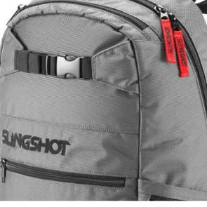 Slingshot Sports Per Diem Backpack