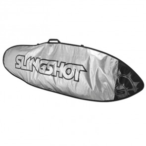 Slingshot Sports Classic Surf Sleeve Kiteboard Bag
