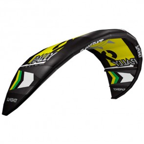 Slingshot Kites - Rally Kite