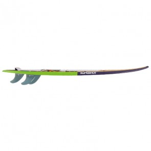 Slingshot Sports Angry Swallow Kiteboard
