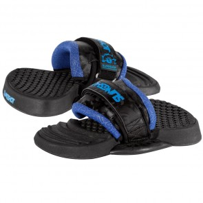 Slingshot Sports Bolt-Ons Footstraps
