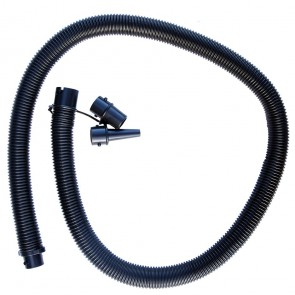 Slingshot Sports Pump Hose