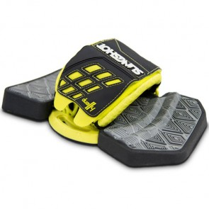 Slingshot Sports Dually Footstraps