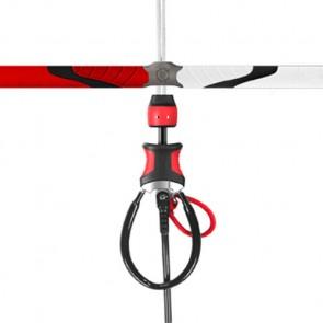Slingshot Sports Compstick Sentinel Control Bar
