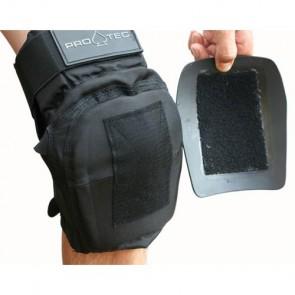 Pro-Tec Park Knee Pads