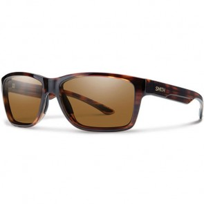 Smith Colette Polarized Sunglasses - Tortoise/Chromapop Brown