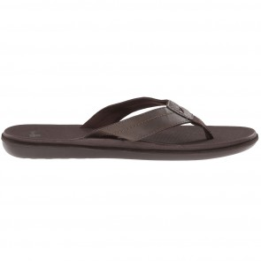 Sanuk Planer Sandals - Brown