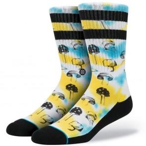 Stance Ishod Socks - Multi