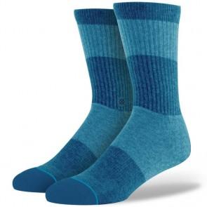 Stance Spectrum Socks - Blue