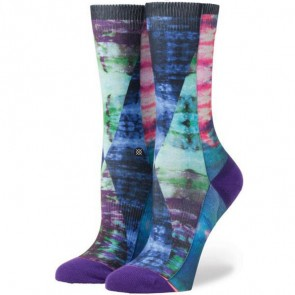 Stance Women's Kassia Socks - Multi