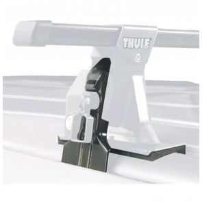 Thule Fit Kit 151