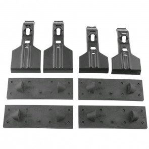 Thule Fit Kit 2178