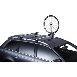 Thule Adjustable Wheel Carrier 545
