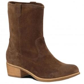 UGG Australia Rioni Boots - Chocolate